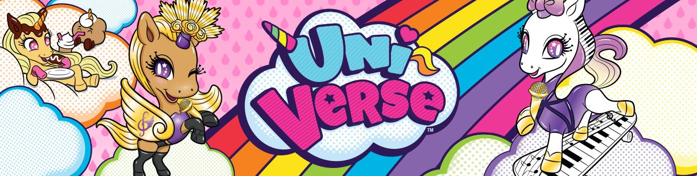 Uni-Verse